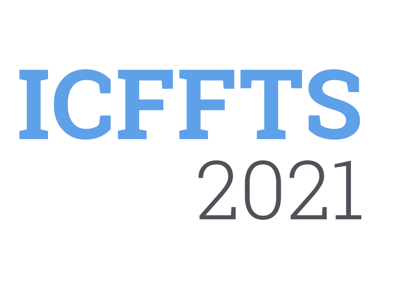 2nd International Conference on Fluid Flow and Thermal Science (ICFFTS'21)