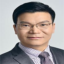 Dr. Lian-Ping Wang