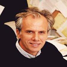Dr. Alessandro Gomez
