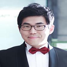Dr. Gibum Kwon